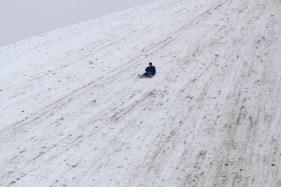 snow-northolt-edit-022-lowres