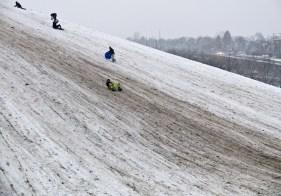 snow-northolt-edit-026-lowres