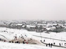 snow-northolt-edit-038-lowres