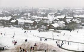 snow-northolt-edit-045-lowres