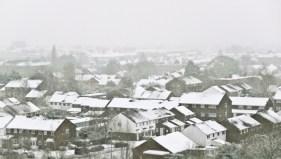snow-northolt-edit-047-lowres