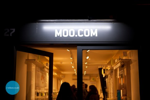 moo-shop-opening-party-RW-122
