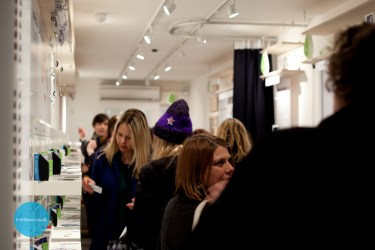 moo-shop-opening-party-RW-231
