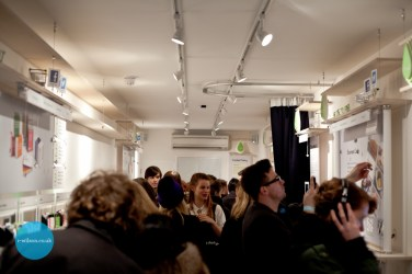 moo-shop-opening-party-RW-235