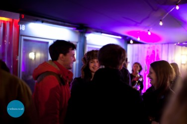 moo-shop-opening-party-RW-285