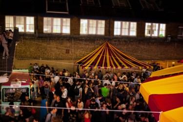moo-party-2013-RW-141