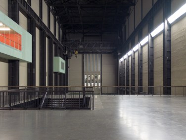 tate-modern-turbine-hall-001-1500x1000