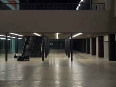 tate-modern-turbine-hall-002-1500x1000