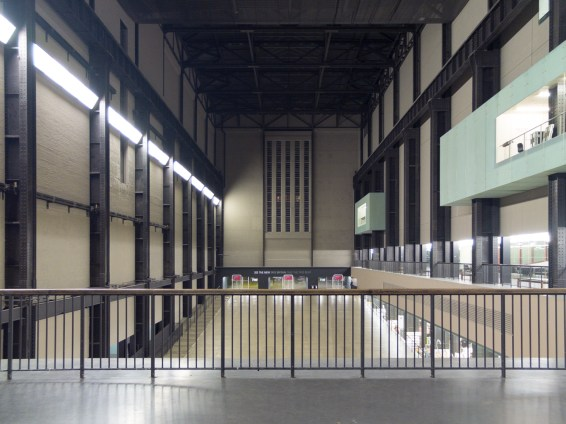tate-modern-turbine-hall-006-1500x1000