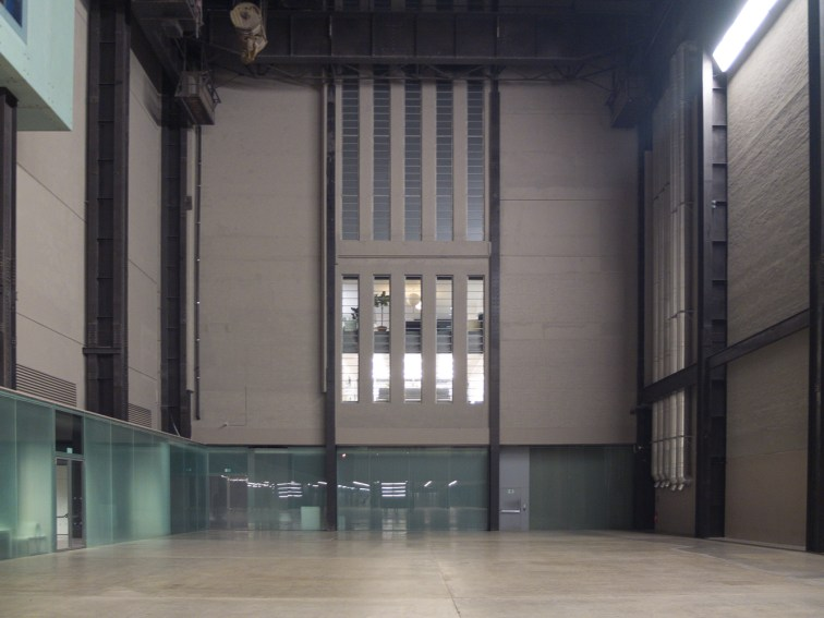 tate-modern-turbine-hall-008-1500x1000