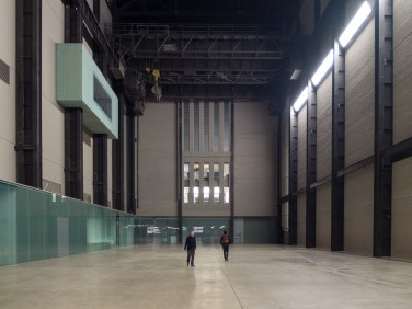 tate-modern-turbine-hall-013-1500x1000