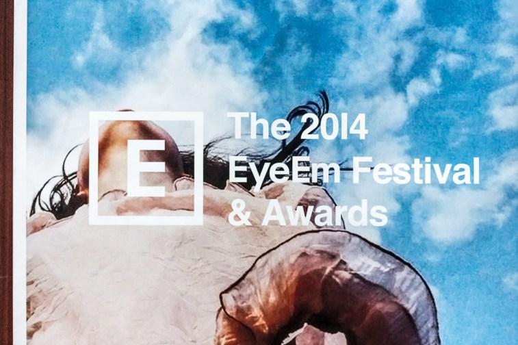 EyeEm-festival-1-berlin-287