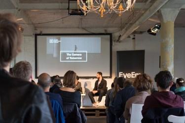 EyeEm-festival-18-berlin-341