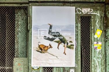 EyeEm-festival-3-berlin-292