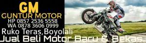 banner-guntur-motor