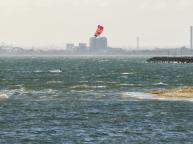 WindsurferMelb