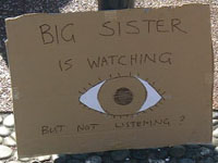 sign-bigsister