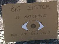 sign-bigsister
