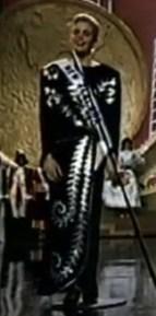 1986-miss-universe