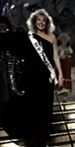 1987-miss-universe