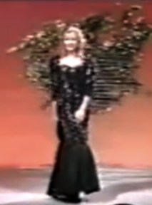 1989-miss-world-full-2