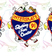 Interskate 91 North and South
