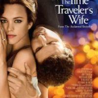 Rachel McAdams + Ryan Reynolds