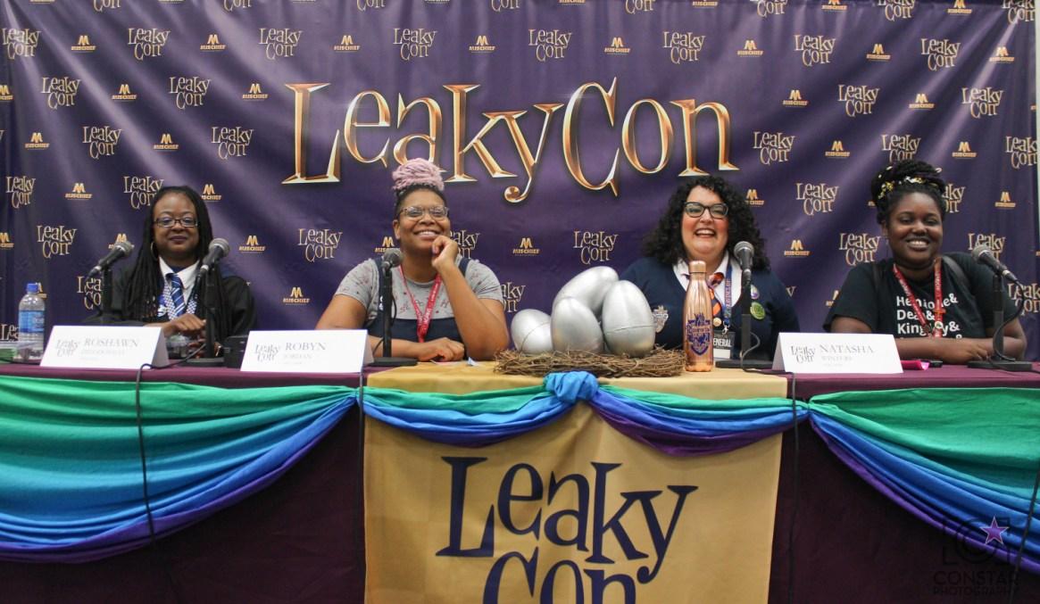 leakycon (1)