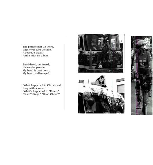 Poem page 2