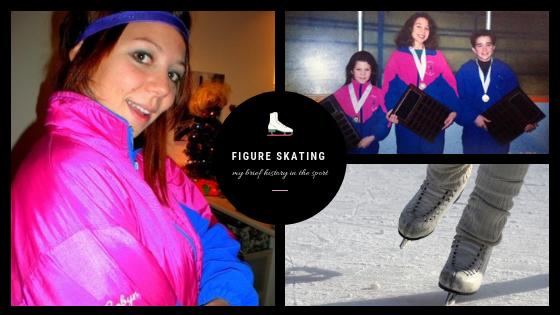 Figure Skating History