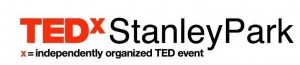 TEDxStanleyPark 2016