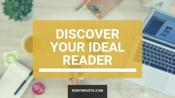 Ideal Reader