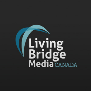 Living Bridge Media Canada