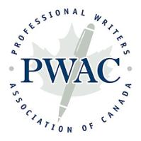Professional Writers Association of Canada