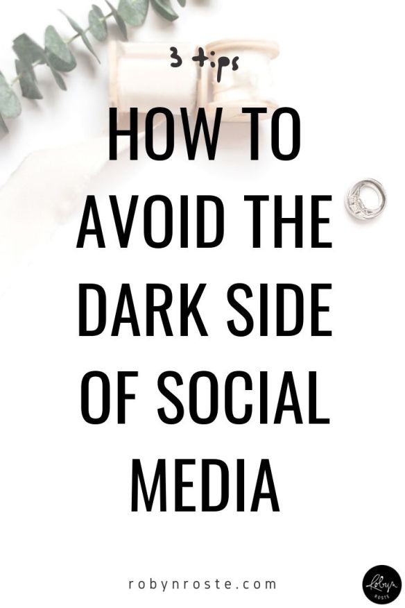 I spend a lot of time talking about why freelancers should be social online but there are a few social media dangers we need to pay attention to. As literary citizens, it's important we don't get swept up in the drama of the moment when we're engaging online. Here are a few quick tips for avoiding the negative side of social media.
