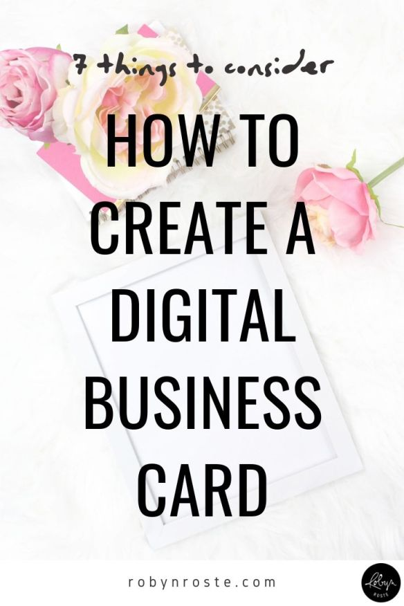 Think of your email signature as a digital business card. It's a perfect opportunity to promote your business through everyday communication.