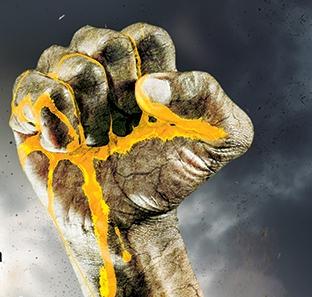 Egoli-Poster-A1_thumb