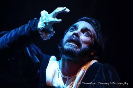 Hamlet-2