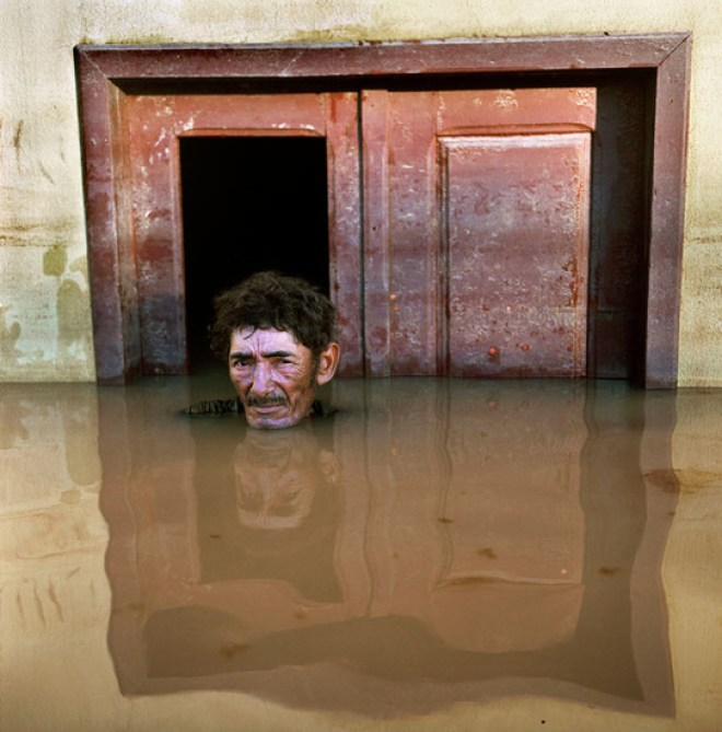 drowningworld