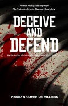 defencedeceive