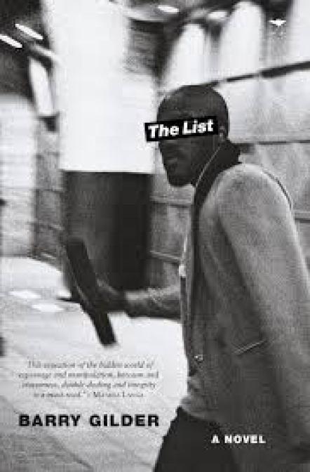 thelist