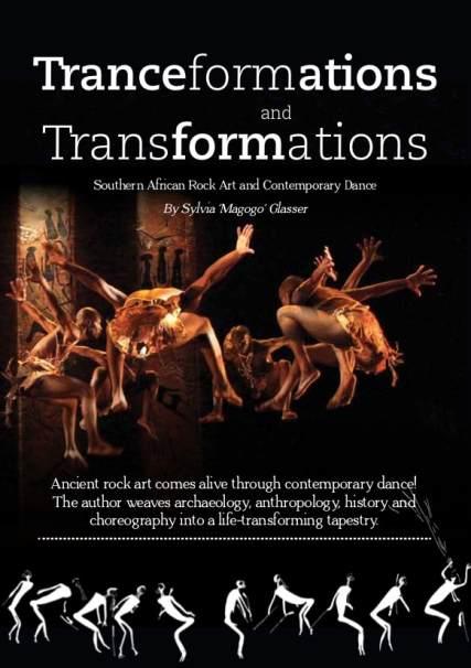 Tranceformations