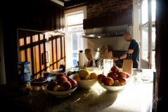 2015-photo-essay-family-cooking-breakfast-pancakes-for-dinner9-of-11