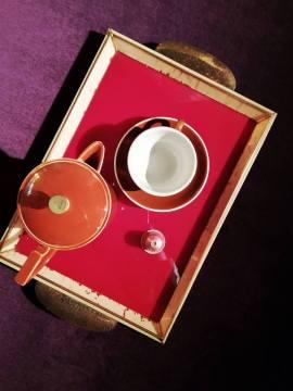 Nespresso Selection Vintage