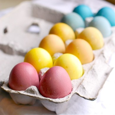 easter, decoration, robyzl,serendipity,eggs