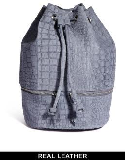 asos-bag-leather-robyzl-serendipity-salopette