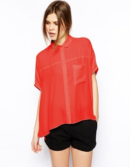 asos-shirt-robyzl-serendipity-salopette