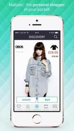 Mallzee-bloggers-app-robyzl-serendipity-style-love (4)