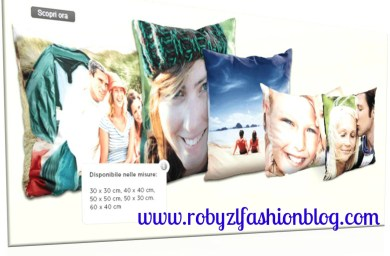 foto-photo-robyzl-serendipity-gift-style-cewe