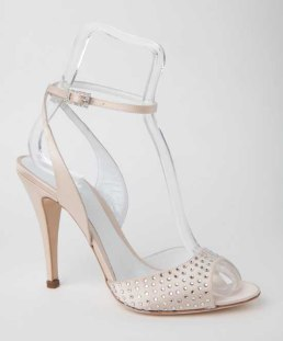 orooro de matteis-shoes-robyzl-serendipity (3)